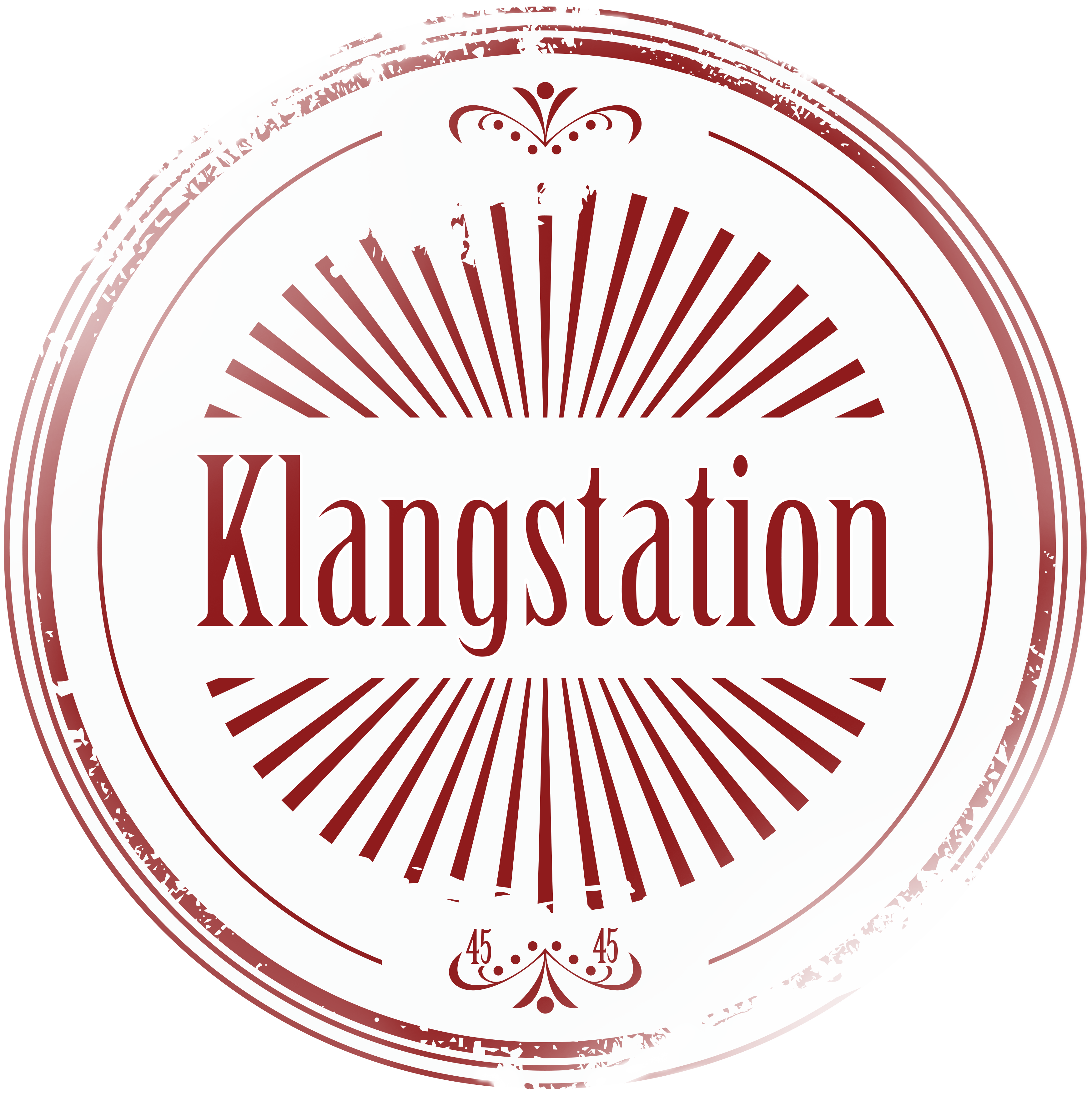 Klangstation